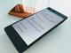 诺基亚8率先适配安卓8.0 国行版上市未定