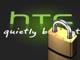 HTC市场份额仅剩0.68% 拿什么拯救你
