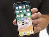 越贵越有人买 高定价竟助iPhone X大卖?