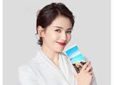 金立代言人刘涛 携全面屏手机M7带你飞