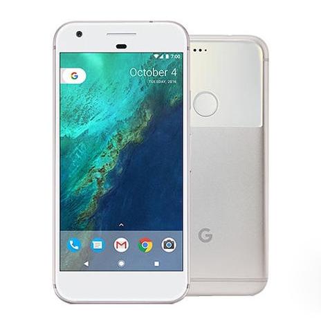 谷歌Pixel