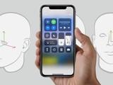 苹果抛弃指纹 面容ID用于明年所有iPhone