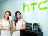 重磅消息:谷歌11亿美元收购HTC资产