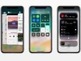 iOS 11正式版体验:更加开放但创新不足