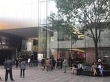 首发崩盘!iPhone 8发售日苹果股价暴跌