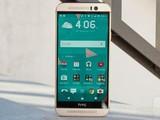 HTC M9国外获得安卓7.0更新 晚了五个月