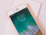 手持iPhone 7系列 iPhone 8还值得买吗?