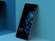 海信双屏手机A2 Pro要来了 屏幕再次进化