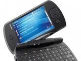 风雨十年,那些挑动我们神经的HTC手机