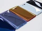 HTC锐气不减 U11 Plus将于四季度发布