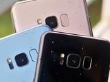 三星S9开始固件测试 两个型号获得证实