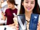 LG V30十月5日美国上市:全面屏/5323元