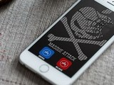 iOS 11惊现两大安全漏洞 苹果:感谢腾讯