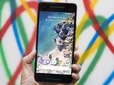 单摄也强悍 谷歌的下一代Pixel 2就在这
