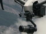 大疆进军行业级无人机 全面输出中国标准