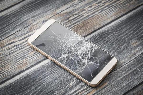 怎样称得上是目前最完善的全面屏手机?