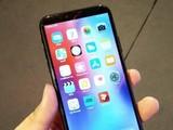 小米+iPhone X?这个全面屏手机很奇葩
