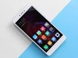 红米Note 4X出货量破2000万 雷军笑哈哈