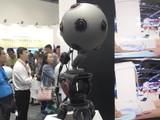 诺基亚不玩VR啦 科技部门专注收专利费