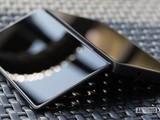 中兴折叠屏手机现身GeekBench 下周发布