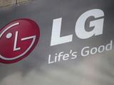 LG Q3利润猛涨82.2% 移动业务又拖后腿