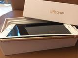 "iPhone 8""十连裂"" 今年或成国产保护年"