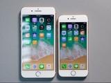 iPhone 8快充测试 选择哪款充电头更实惠