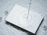荣耀首款防水平板Waterplay今日发布