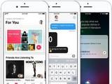 iOS 11.0.3今晨推送 山寨屏幕成最大赢家