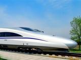 这两个功能特别赞 高铁管家支持选座!