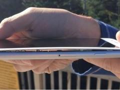 第十起!iPhone 8纽约再现电池鼓包事件