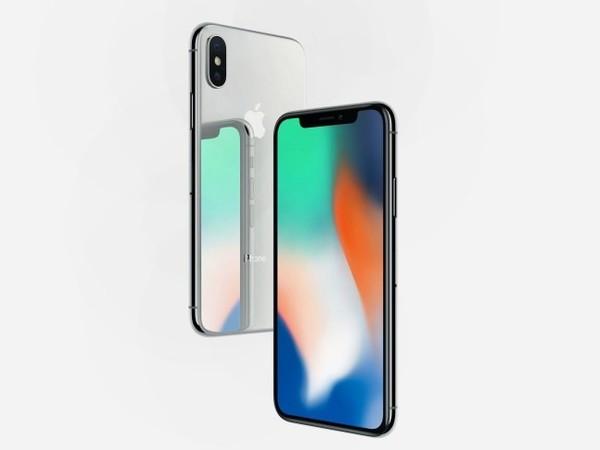 折叠手机ing 苹果联手LG研发便携iPhone