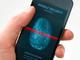 三星Note9将引入屏下指纹识别 对抗苹果