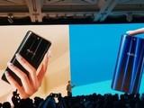 努比亚Z17miniS发布 6GB前后双摄1999