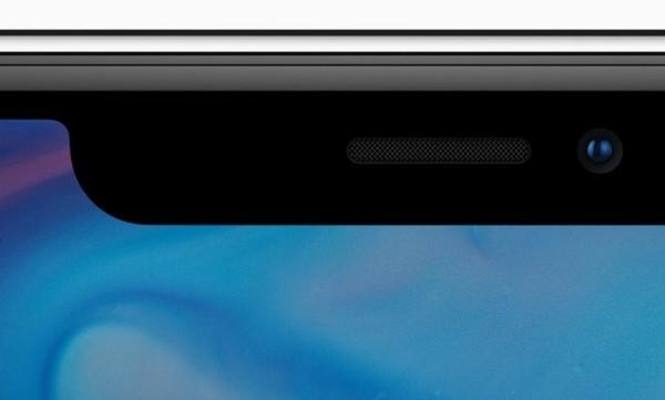 """别高兴太早!因为它iPhone X或将""""难产"""""""