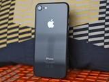 iPhone 8好惨 销售已开始不及iPhone 7