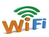 WiFi安全漏洞爆发 腾讯手机管家出手护航