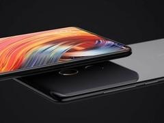小米MIX 2更新黑科技功能 对标iPhone X