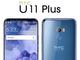 HTC U11 Plus彻底曝光 骁龙835+全面屏