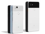 挑战华为Mate 10 谷歌为Pixel 2加AI芯片