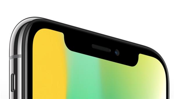 软件适配或影响iPhone X初期使用体验