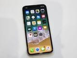 苹果向中国市场示好 数百个应用被汉化