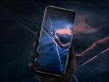 糖果手机C11上市 6400万高像素+全面屏