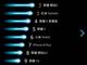 京东手机双十一首日战报 荣耀夺22省销冠