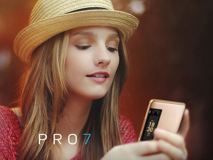 重度用户告诉你 为什么魅族PRO 7值得买