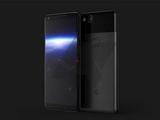 谷歌Pixel 2再爆质量问题 快充功率不足