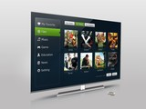 中国移动智能电视曝光 或将于年底发布