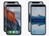 拯救处女座 这个软件能隐藏iPhone X刘海