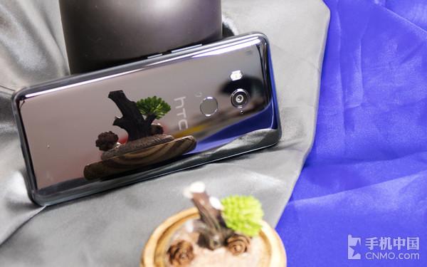 HTC U11+体验评测:全面升级后的真旗舰