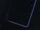 荣耀V10细节遭提前曝光 人工智能大杀器